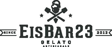 EisBar 23